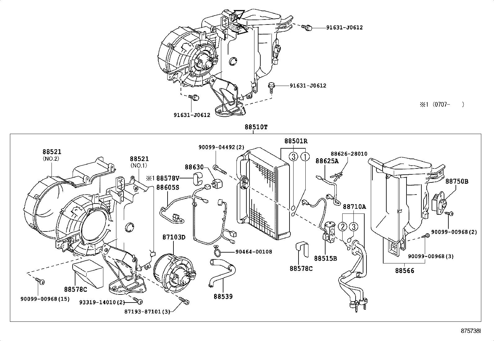 1976 toyota land cruiser wiring diagram motor control center 1972 fj40 harness fuse box elsavadorla