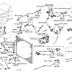1996 Toyota Land Cruiser Wiring Diagram 30 Amp Disconnect 1997 Engine Imageresizertool Com