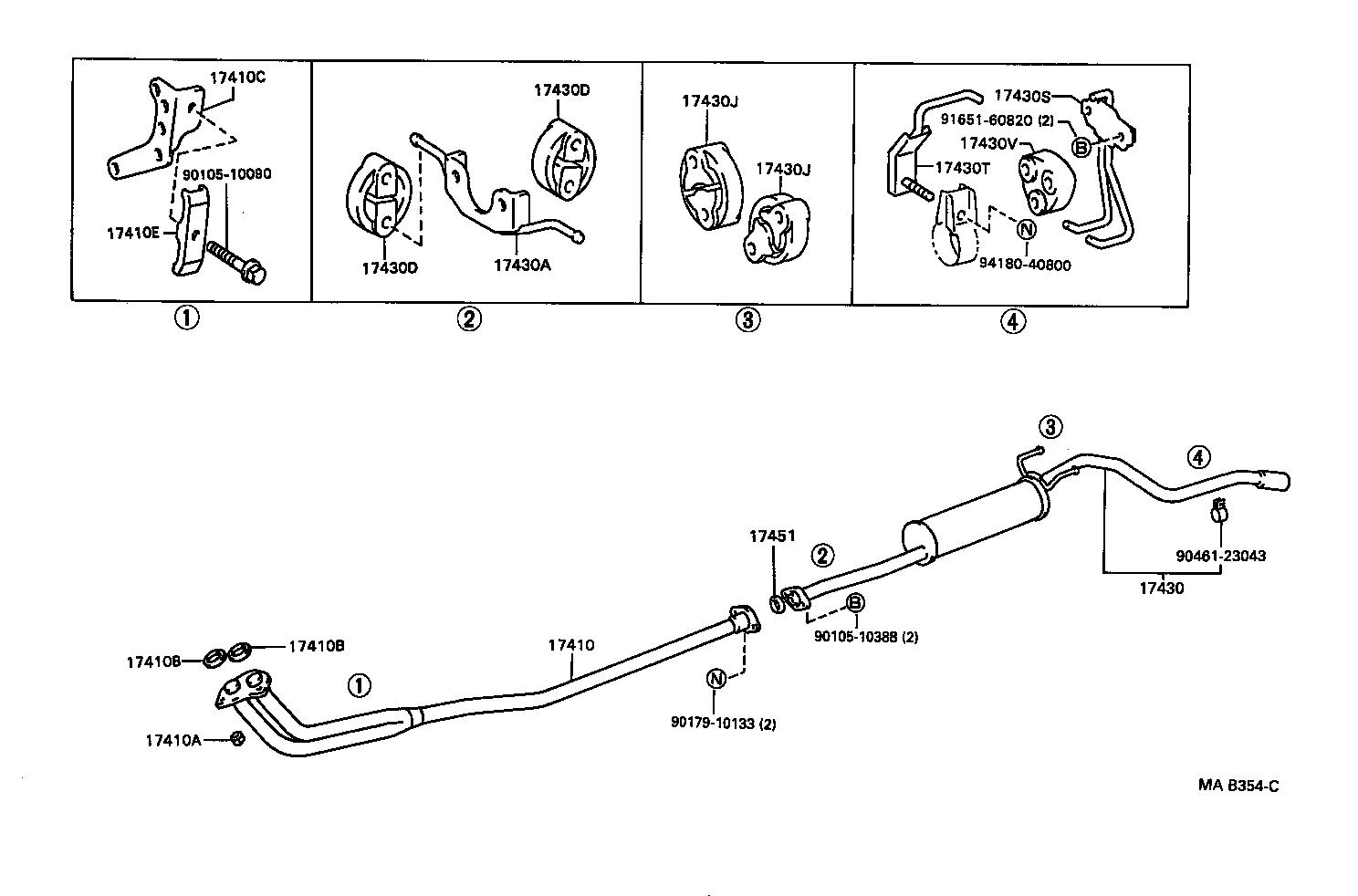 1985 Toyota Cressida Engine Diagram. Toyota. Auto Wiring