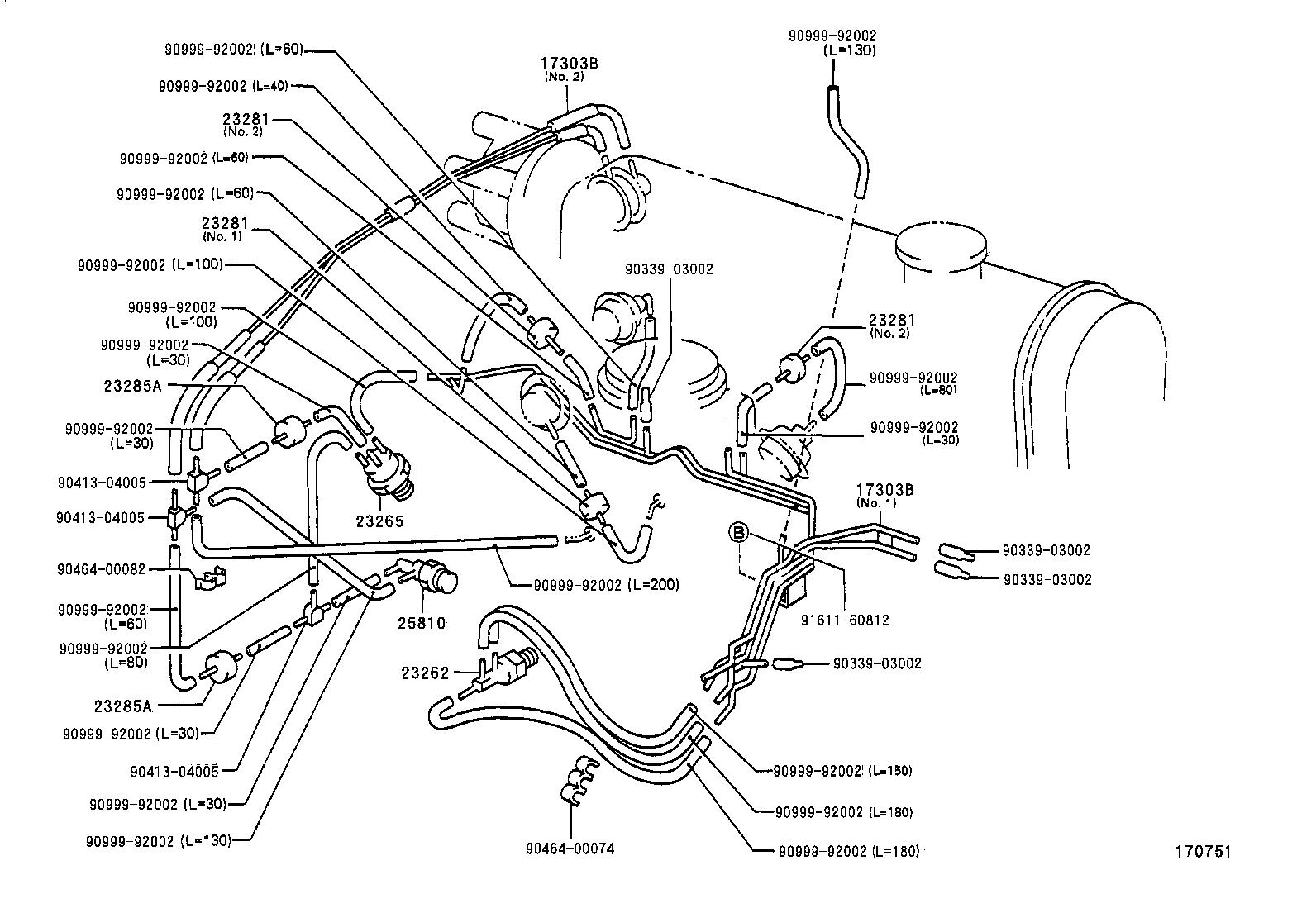 Toyota Corolla Vacuum Diagram Html