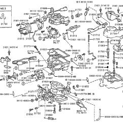 Toyota Hiace Wiring Diagram 4 Way Trailer Plug France Autos Post