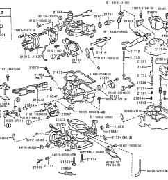 toyota 2e engine wiring diagram wiring diagram third level rh 16 5 16 jacobwinterstein com 1989 toyota van interior 1989 toyota van wagon [ 1592 x 1099 Pixel ]