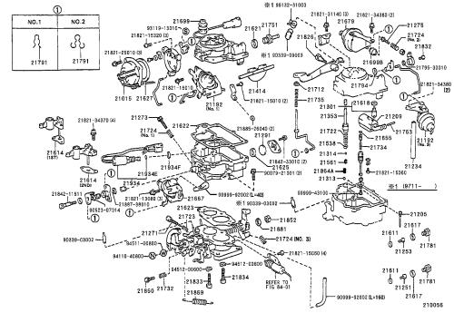 small resolution of toyota 2e engine wiring diagram wiring diagram third level rh 16 5 16 jacobwinterstein com 1989 toyota van interior 1989 toyota van wagon