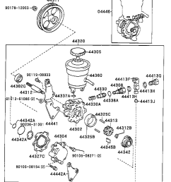 toyota tercel body diagram [ 760 x 1112 Pixel ]