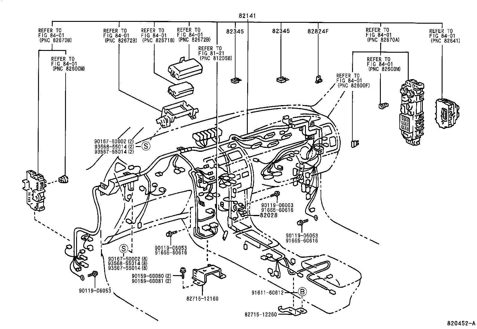 Toyota Rav4 Engine Diagram