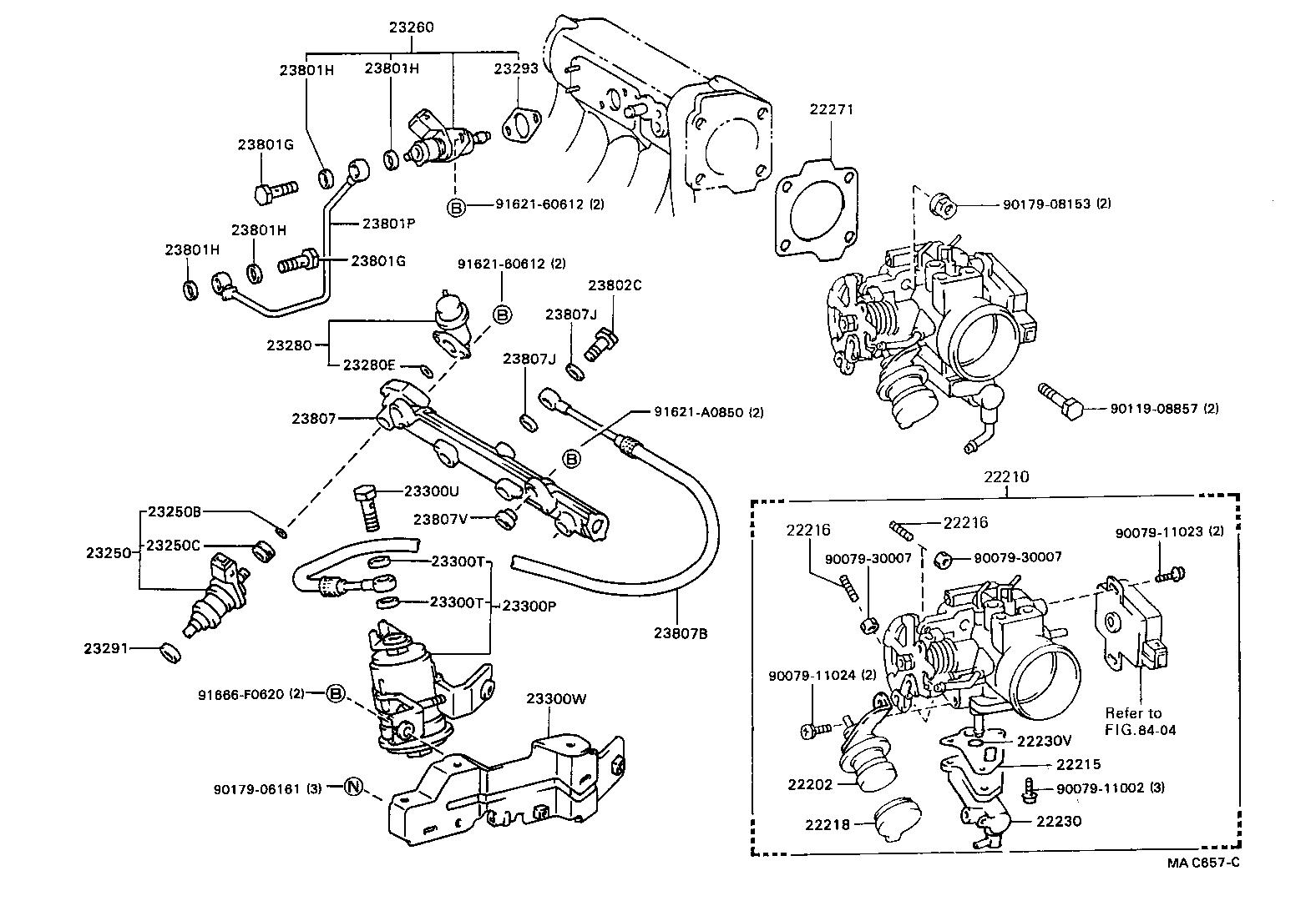 1992 Toyota Paseo Fuel Pump Wiring Diagram. Toyota. Auto
