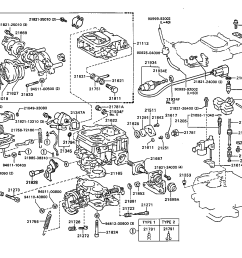 toyota liteace wiring diagram trusted wiring diagram toyota 4runner wiring diagram toyota liteace wiring diagram [ 1560 x 1132 Pixel ]