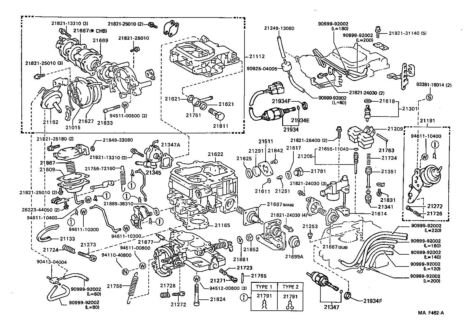 S13 240sx Chassis Wiring Harness Diagram
