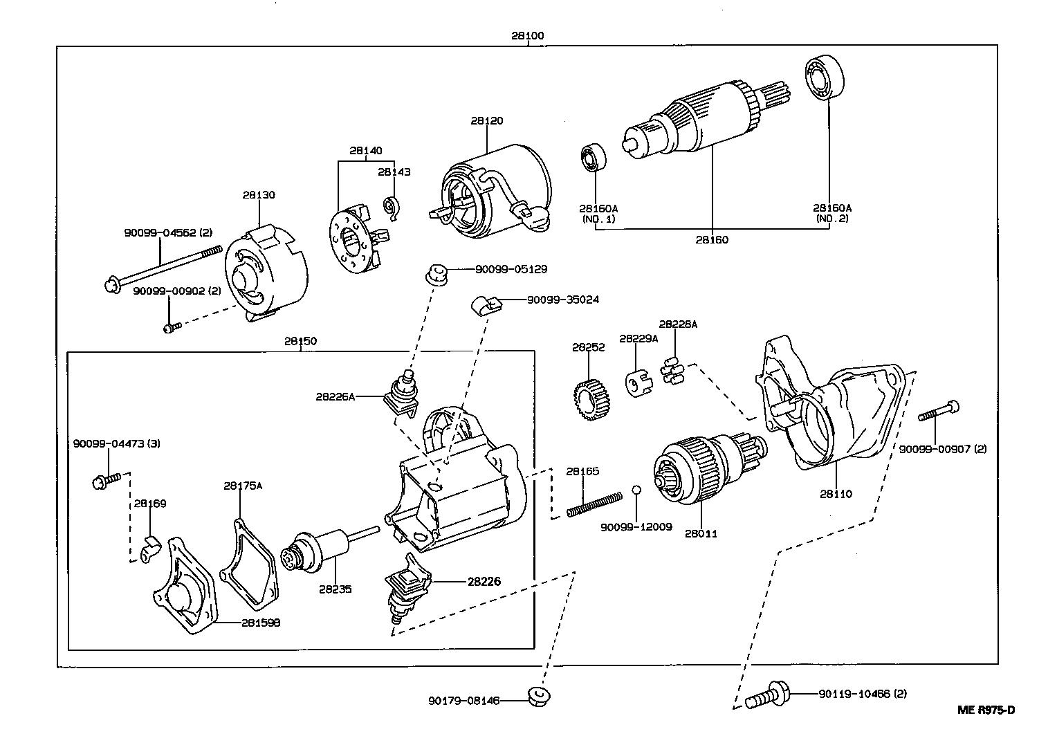 Toyota 4af Engine Diagram. Toyota. Auto Wiring Diagram
