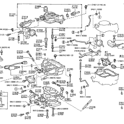 Toyota Mr2 Wiring Diagram 3d Animal Cell Labeled 200 Engine Imageresizertool Com