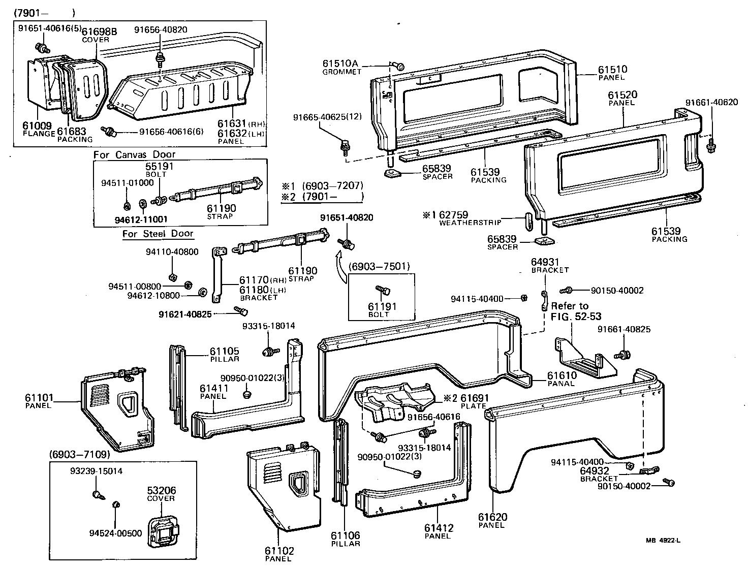 1974 fj40 wiring diagram 2001 jetta radio seats