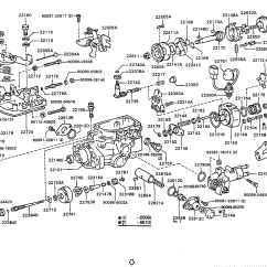 1985 Toyota Mr2 Wiring Diagram 72 Ford F100 Dash Body Parts Imageresizertool Com