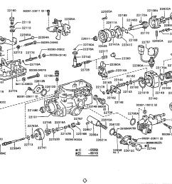 toyota diesel engine parts toyota toyota 3mz fe engine diagram  [ 1608 x 1152 Pixel ]