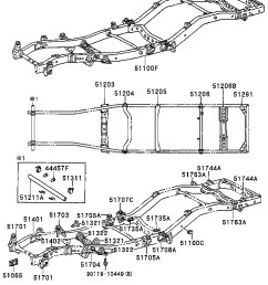 200 toyota mr2 engine diagram imageresizertool com ford gt 75 garden tractor 1974 ford capri [ 760 x 1112 Pixel ]