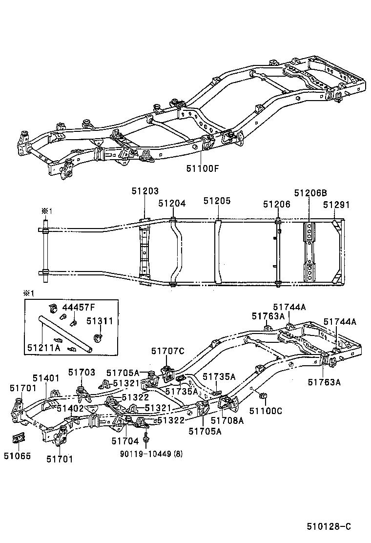 medium resolution of 200 toyota mr2 engine diagram imageresizertool com ford gt 75 garden tractor 1974 ford capri