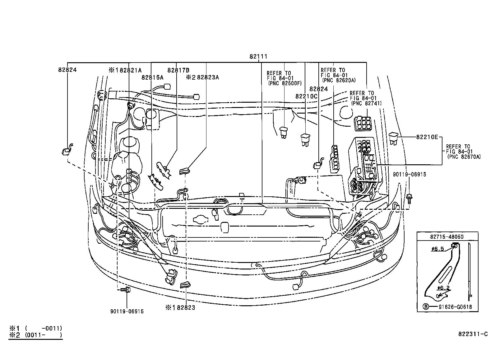 2003 honda odyssey parts diagram ceiling fan wiring diagrams toyota corolla engine html
