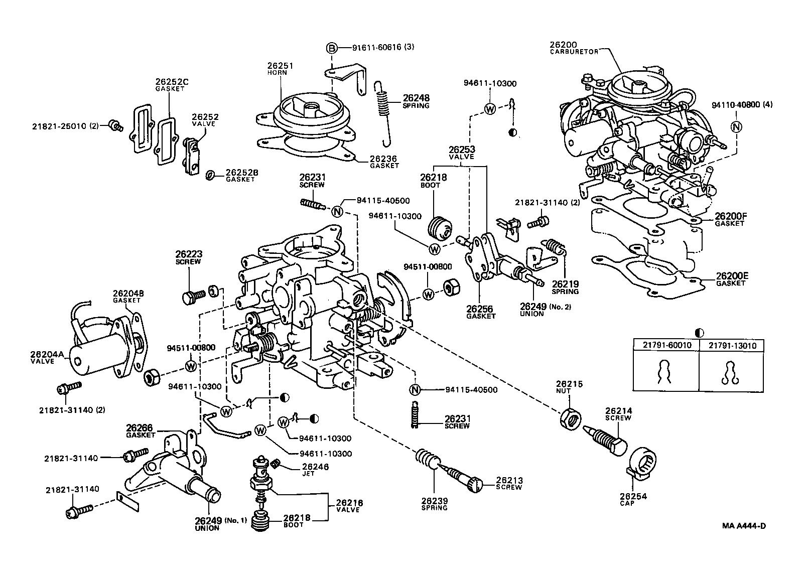 93 Toyota Corolla Radio Wiring Diagram Html