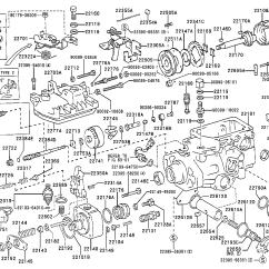 Toyota Soarer 1jz Wiring Diagram Farmall M 1988 Wheels