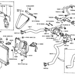 Toyota Celica Wiring Diagram 1993 2001 Dodge Ram Headlight 1994 Engine Specs Imageresizertool Com