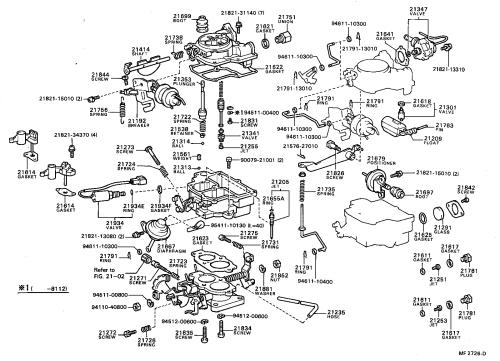 small resolution of toyota corolla headlight diagram toyota free engine image for user 1984 toyota corolla engine diagram