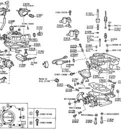 parts for 1978 toyota hilux imageresizertool com 1973 toyota hilux 1975 toyota hilux [ 1608 x 1142 Pixel ]