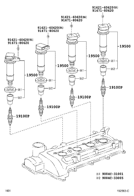 k3ve wiring diagram