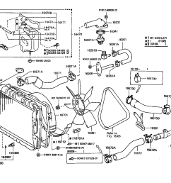 geo tracker 1995 problems engine diagram and wiring diagram [ 1608 x 1152 Pixel ]