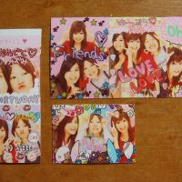 Things to do: Purikura, a photobooth on steroids