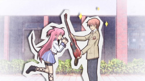 angel-beats-5