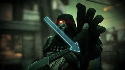 killzone-cac