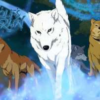 Wolfs-Rain-Wallpaper