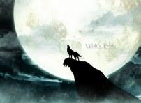 wolfrain-moon