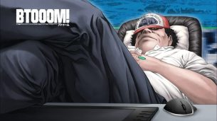 btooom-wallpaper-6