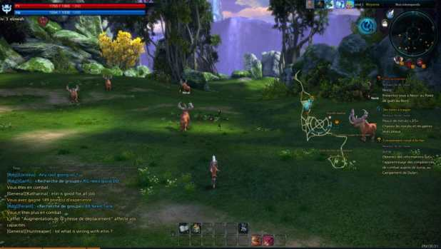 gameplay-1-tera