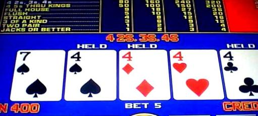 video-poker-2