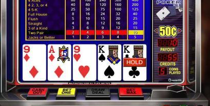 video-poker-3