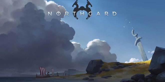 [Test] Northgard : le jeu de stratégie au pays des vikings