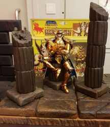 chevalier-du-zodiac-figurine