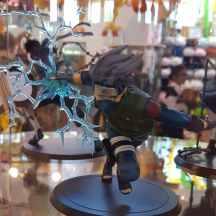 kakashi-figurine