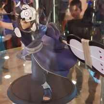 tobi-figurine