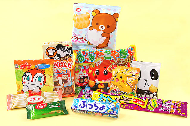 Japan-candy-box-may-2015
