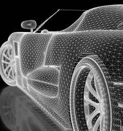 japan fine steel develops thinner aluminum wires for automotive wire harnesses [ 1680 x 840 Pixel ]