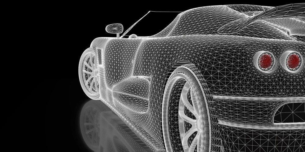 medium resolution of japan fine steel develops thinner aluminum wires for automotive wire harnesses