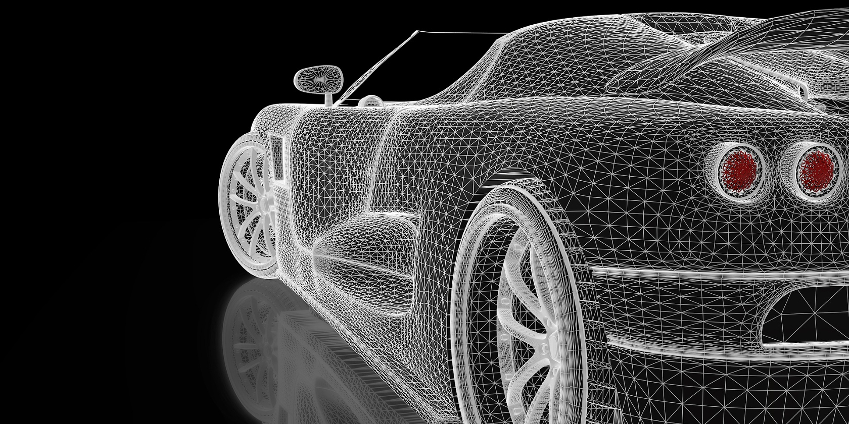 hight resolution of japan fine steel develops thinner aluminum wires for automotive wire harnesses