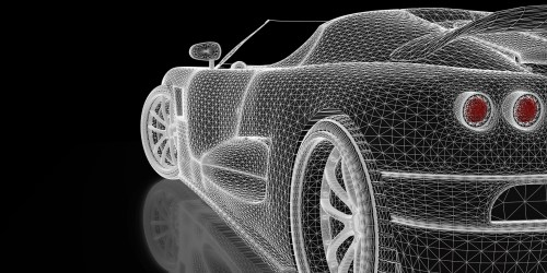 small resolution of japan fine steel develops thinner aluminum wires for automotive wire harnesses
