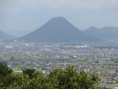 Kagawa Travel Guide