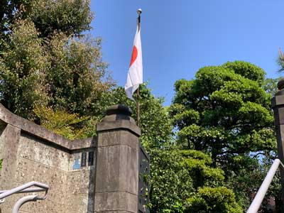 Japanese History | Japan Guide
