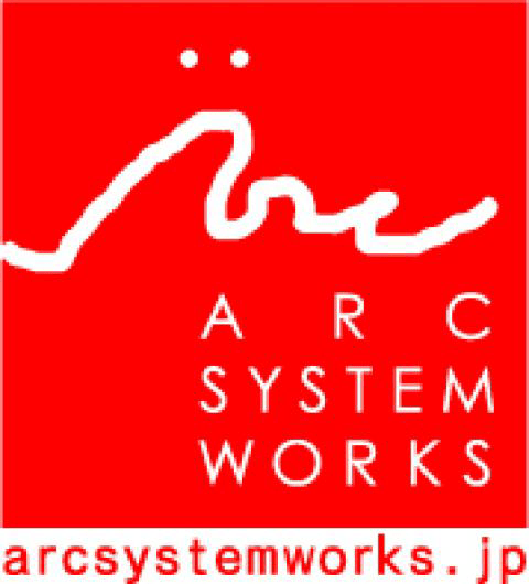 Arc_system_works_logo