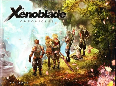 xenoblade_chronicles_art_cover