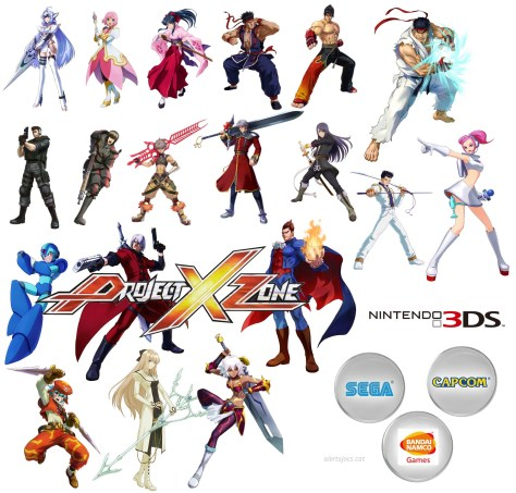 projectx_zone_characters